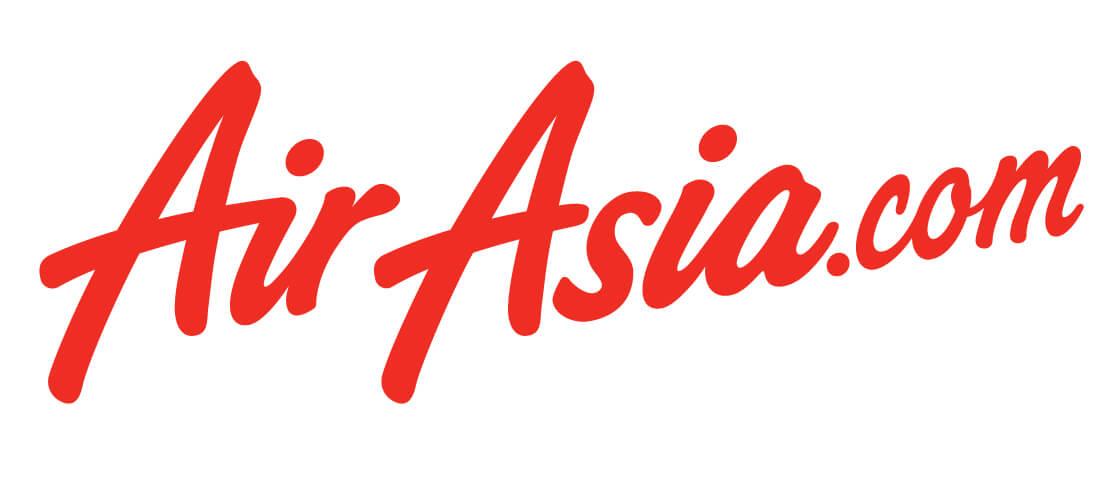 شركة الطيران AirAsia، تريد طرح عملة رقمية خاصة بها