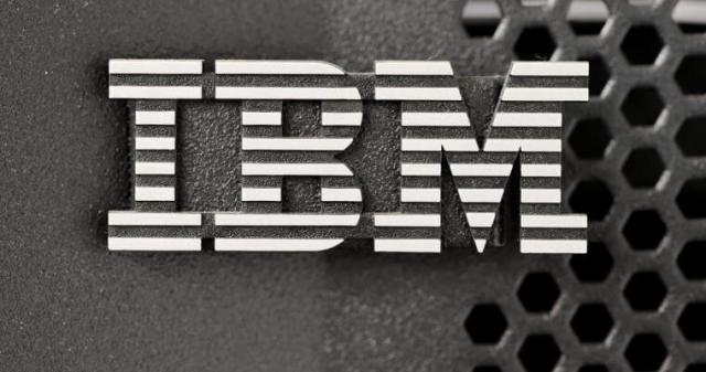 شركة IBM تدخل تكنولوجيا البلوكتشاين بمشروع Hyperledger