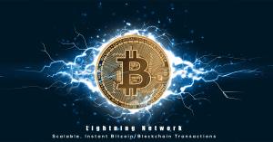 شرح مبسط لـ شبكة Lightning Network
