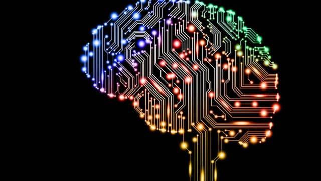 Dbrain و بلوكشين الذكاء الاصطناعي