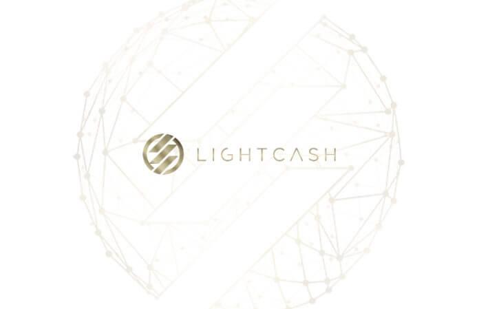 مشروع Lightcash يطلق حملة البيع الأولي للعملة الخاصة به المدعومة بالذهب