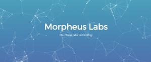 مشروع منصة Morpheus Labs لإنشاء واختبار تطبيقات البلوكشين دون الحاجة لأن تكون مطور بلوكشين