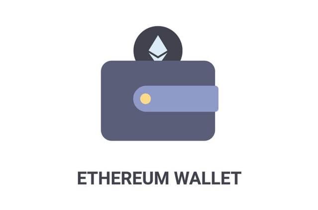 أفضل محافظ الاثريوم Ethereum لسنة 2018