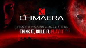 منصةChimaera للألعاب تطلق حملة ما قبل البيع الأولي pre-sale بخصم يصل ل 43٪ للمشترين الأوائل