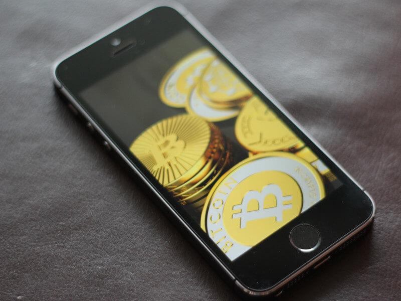 أفضل محافظ العملات المشفرة على أجهزة iOS