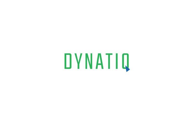 مشروع Dynatiq : أول سوق اللامركزي لبيع و شراء النطاقات والمواقع الإلكترونية يطلق حملة ICO