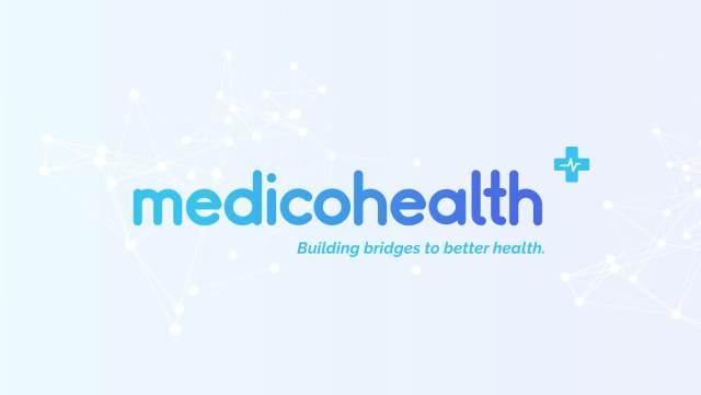 MedicoHealth أول نظام جديد للتطبيب عن بعد قائم على البلوكشين