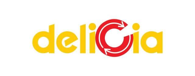 منصة Delicia : شبكة الغذاء العالمية اللامركزية القائمة على البلوكشينو الذكاء الإصطناعي