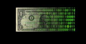 ايران و روسيا يناقشان الانتقال الي العملة المشفرة لتجنب العقوبات الدولية