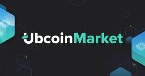 منصة Ubcoin:منصة و تطبيق يجمع بين البائعين و المشترين في سوق لامركزي واحد ملائم