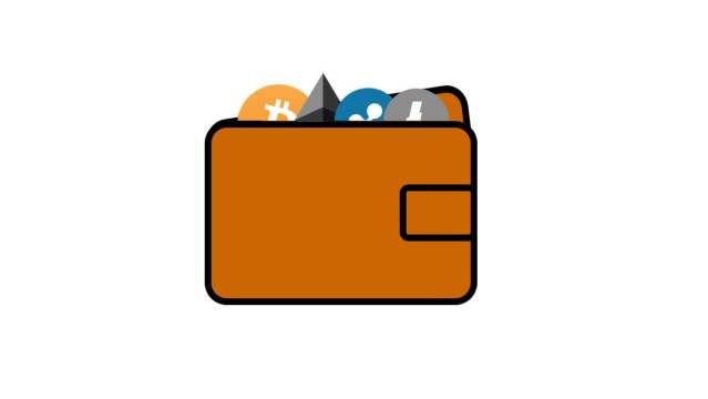 المخاطر الأمنية لمختلف محافظ العملات الرقمية المشفرة