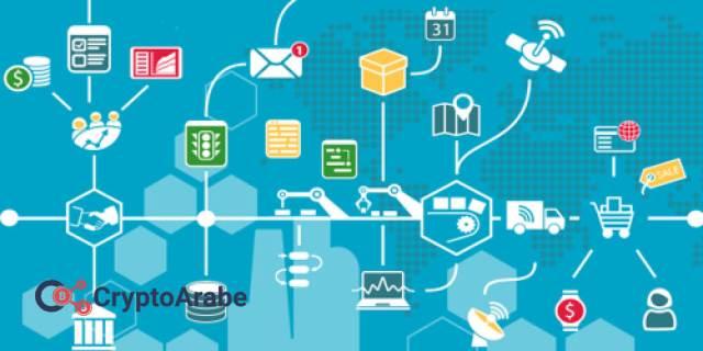 شرح مبسط للمبتدئين ما هو إنترنت الأشياء IoT