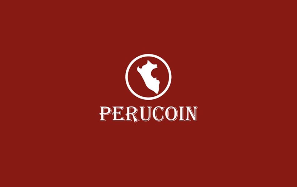 مشروع Perucoin لإنشاء أول عملة رقمية مشفرة في البيرو يطلق حملة العرض الأولي للعملة ICO