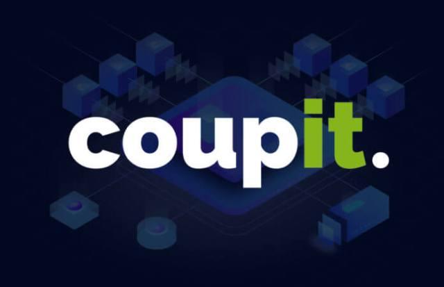 منصة Coupit :منصة ثورية للتسويق وبرنامج الولاء العملاء قائمة على بلوكشين نيو