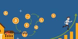 طرق للمبتدئين للإستثمار في العملات المشفرة