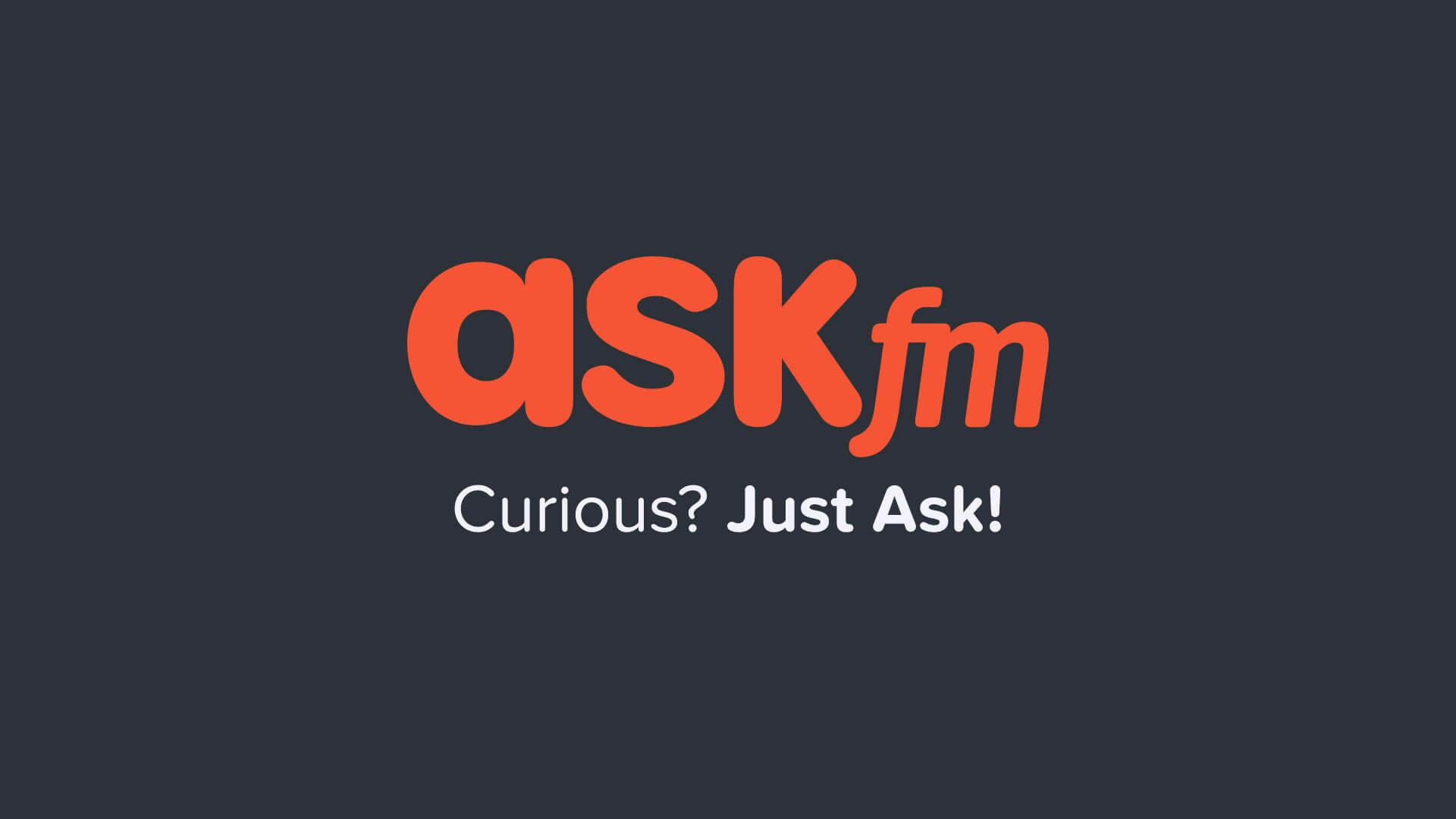 مشروع منصة ASKfm 2.0 يسعى لإدخال 215 مليون مستخدم لعالم العملات الرقمية المشفرة