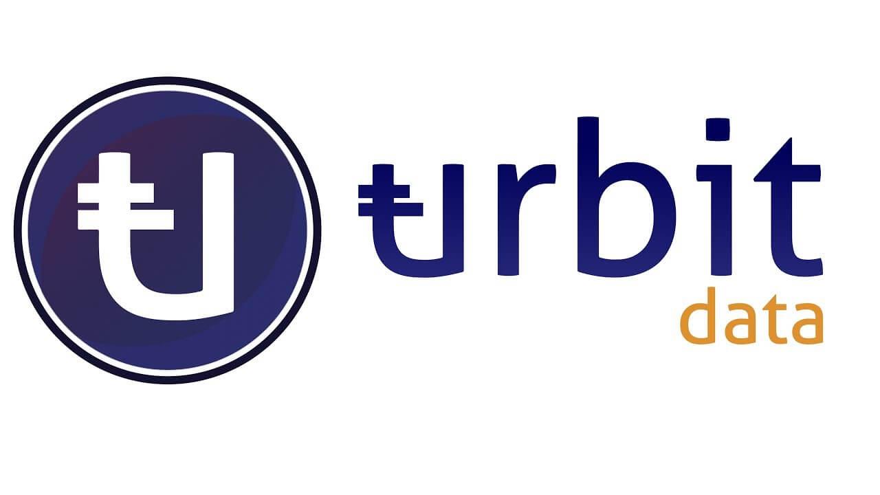 منصة Urbit data تهدف لإحداث ثورة في سوق العقارات بإستخدام تكنولوجيا البلوكشين