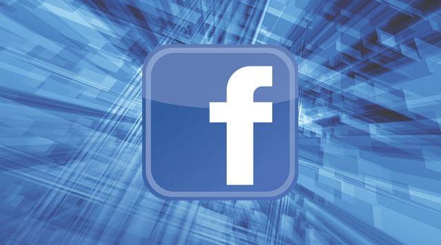 كيف يمكن أن تحل البلوكشين مشكلة الإشاعات على الفيسبوك؟