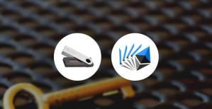 كيفية استخدام Ledger Nano S مع EtherDelta لتعزيز الأمان