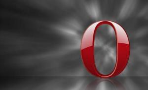 أوبرا Opera يصبح أول متصفح ويب يدمج محفظة للعملات الرقميةالمشفرة