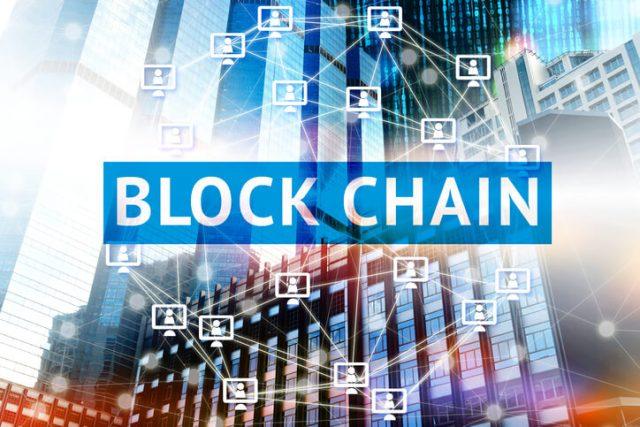 هيئة النقد في هونغ كونغ تطلق مشروع تمويل 21 بنكا باستخدام تقنية البلوكشين blockchain