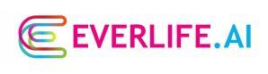 مشروعEverLife لإنشاء نظام ضخم من الأفاتار بإستخدام الذكاء اللإصطناعي و البلوكشين