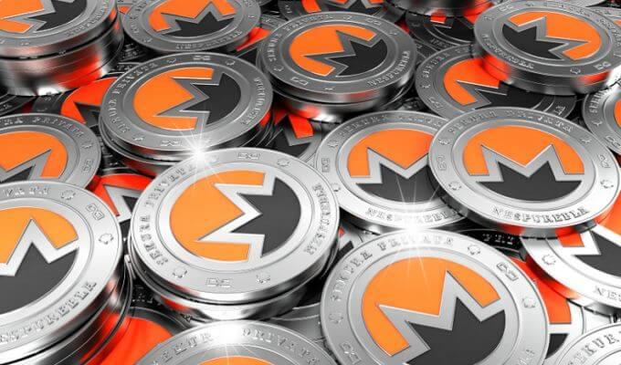 كيفية تعدين العملة الرقمية المشفرة مونيرو Monero