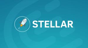 Stellar : أول منصة بلوكشين حلالمعتمدة من الشريعةالإسلامية