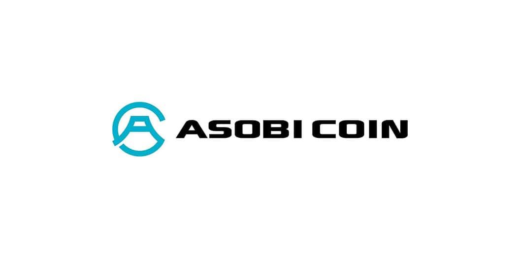 منصة ASOBI COIN الأولى في العالم لتوزيع المحتوى الثانوي تطلق حملة العرض الاولي ICO الخاص بها