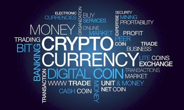 ثلات خطوات من أجل استثمار مربح في مشاريع العملات الرقميةالمشفرة و البلوكشين