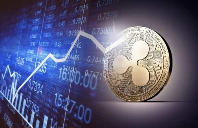 الاستثمار في عملة الريبل (XRP): الإيجابيات و السلبيات وفقًا لتقرير Global Coin Report