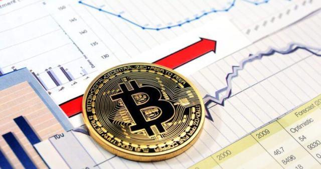 أفضل الأوقات لشراء العملات الرقمية المشفرة حسب دراسة قام بها خبراء اقتصاد من جامعة Yale