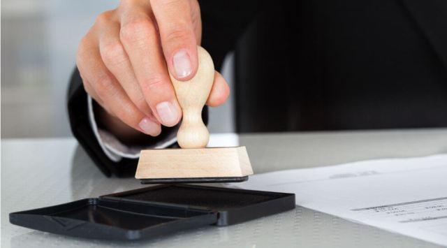 خمس ولايات أمريكية أصبحت تطالب شركات العملات الرقميةالمشفرة بتقديم سندات لحماية المستثمرين