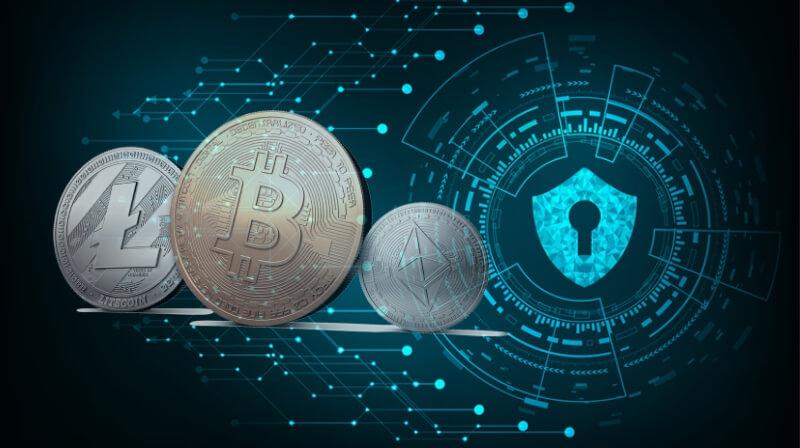 """كيف يمكن للرموز الأمنية""""Security Tokens"""" أن تغير النظام المالي التقليدي"""