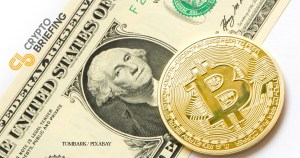انخفاض قيمة الدولار الأمريكي يساعد على ارتفاع الأسعار في سوق العملات الرقمية المشفرة