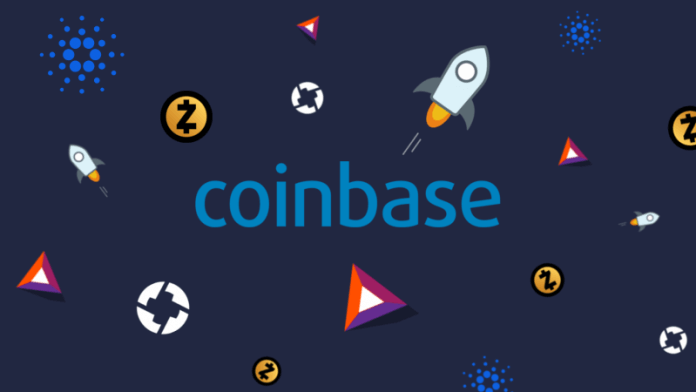 Coinbase Bundle : لماذا يجب على مستثمري العملات الرقميةالمشفرة أن يفكروا في شرائها؟