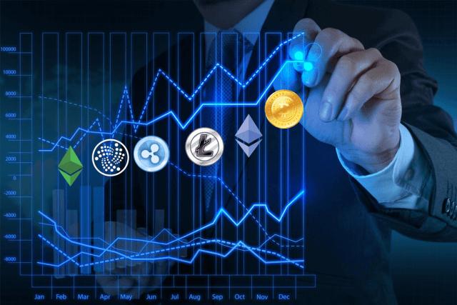 هل ستكون استثمارات العملات الرقمية المشفرة أفضل من الاستثمارات التقليدية في السنوات الخمس القادمة؟