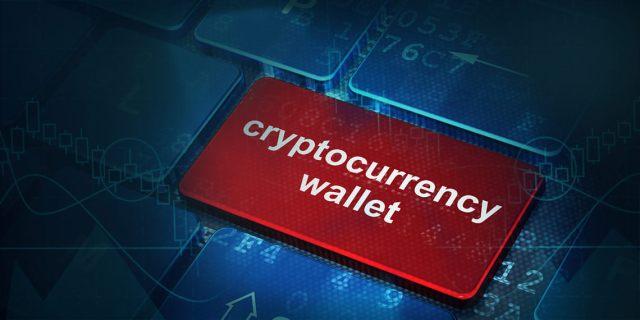 حيل لمساعدتك على تخزين العملات الرقمية المشفرة بأمان و حماية محفظتك من الإختراق