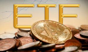 ما هي ETF و لماذا تعتبر عاملا اساسيا لرفع سعر البيتكوين ؟