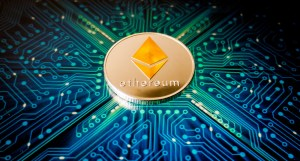 توم لي : سيصل سعر Ethereumإلى 1900 دولار بحلول نهاية عام 2019