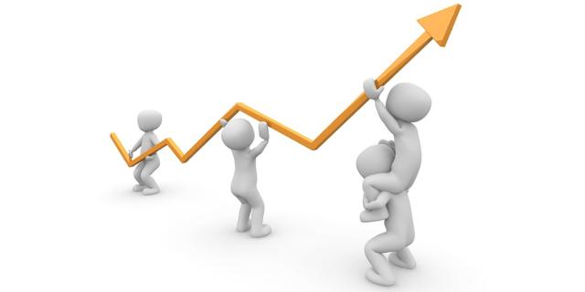 الاثريوم والمونيرو تقودان انتعاش العملات الرقمية المشفرة بنسبة 17%
