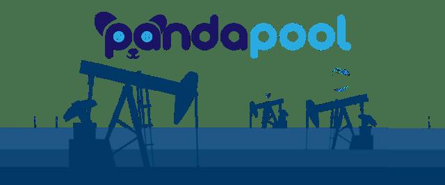 دليل تثبيت واستخدام تطبيق التعدين PandaPool