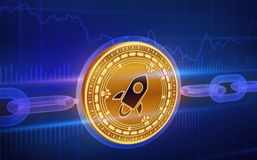 هل ستتفوق ستيلارStellarعلى الإيثريوم Ethereum و تصبح العملة البديلة الرائدة ؟