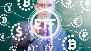 بدائل جديدة لصناديق تداول البيتكوين ETFs في حالة استمرار رفضها من قبل لجنة الأوراق المالية و البورصات SEC