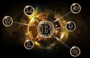 """البتكوين أم العملات البديلة """"Altcoins"""" : من الأفضل كخيار للدفع ؟"""