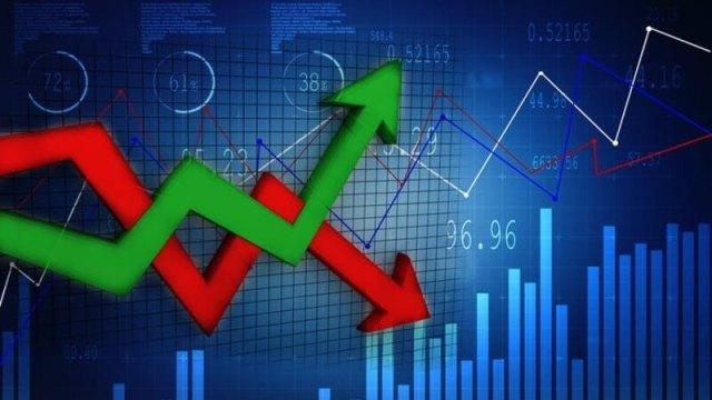 أسواق العملات الرقمية المشفرة تشهد تذبذبات في الأسعار، والبيتكوين و الإيثريوم يعرفان نوعا من الاستقرار