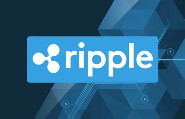 انضمام خبير google إلى Ripple لقيادة شبكة RippleNet