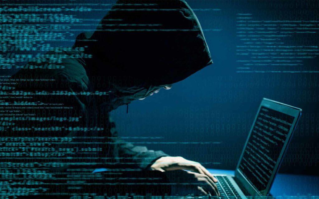 اختراق منصة Trade.io يؤدي إلی سرقة 11 مليون دولار منرموز TIO