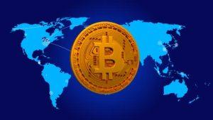 تقرير جديد : العملات الرقميةالمشفرة يمكن أن تصل إلى تبني كبير من قبل البلدان التي تفتقر إلى عملة مستقرة