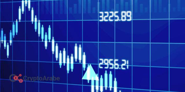 ما هو الفرق بين الاستثمار و التداول ؟